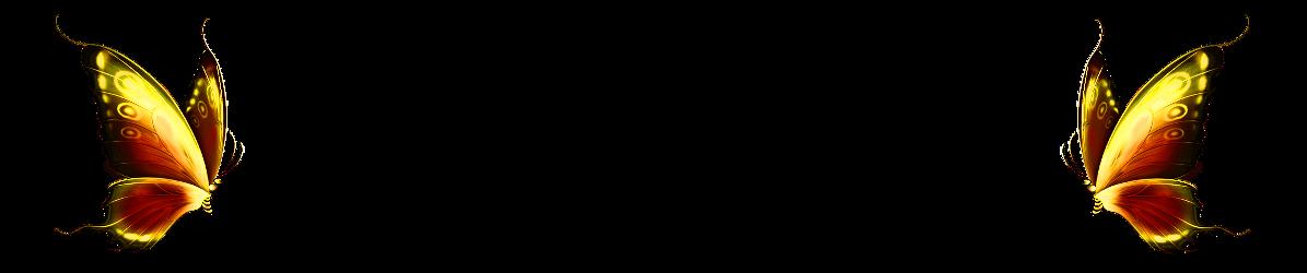 Sansarana
